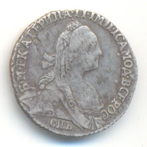 каталог монет ссср 1921 1957 с ценами