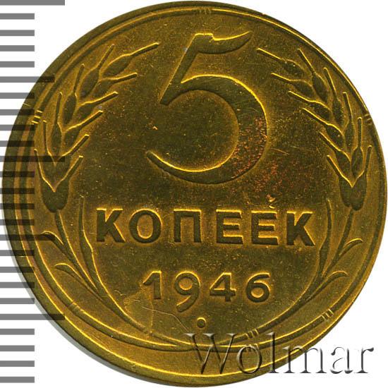 оформить кредитную карту в банке москвы